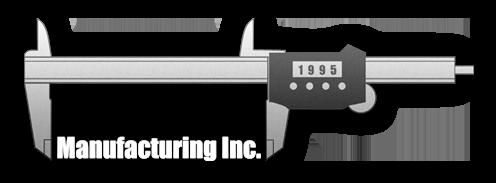 Marcu Manufacturing